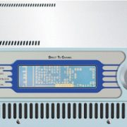PTX1000 DDS