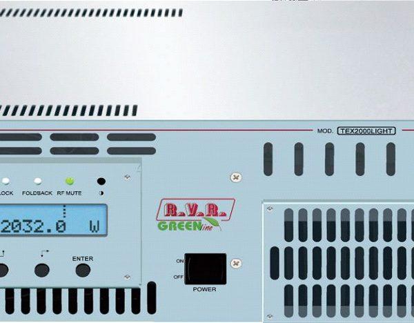 TEX 1002