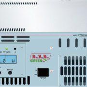 TEX 1600 LIGHT
