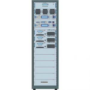 TK 06k COMPACT