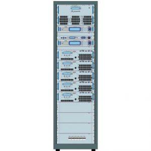 TK 10k COMPACT