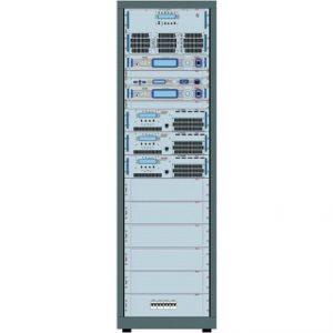 TK 4k5 COMPACT