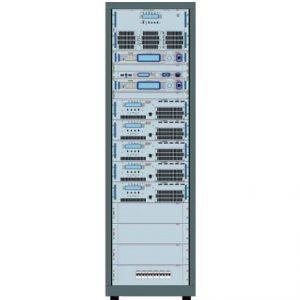 TK 7k5 COMPACT